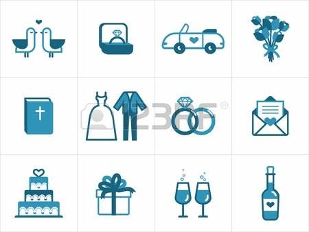 1,157 Colorize Stock Vector Illustration And Royalty Free Colorize.