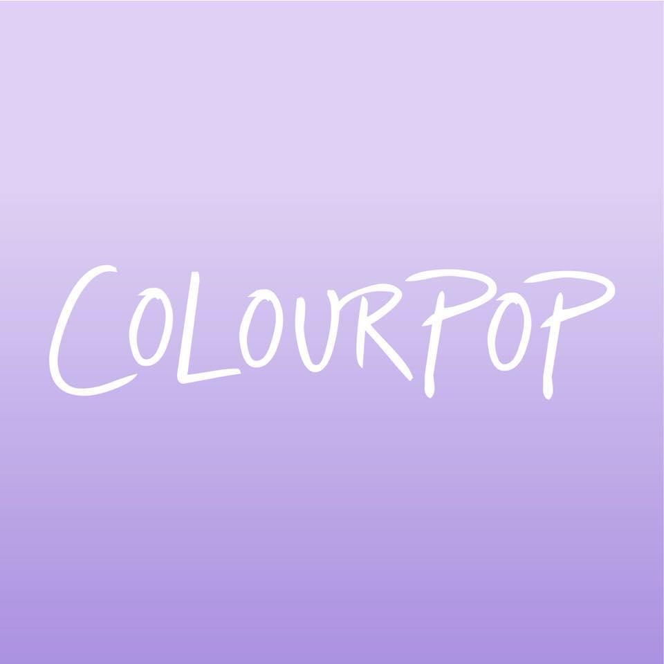 colourpop.