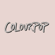 Working at ColourPop Cosmetics.