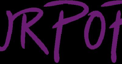 Download Free png Colourpop Logos.