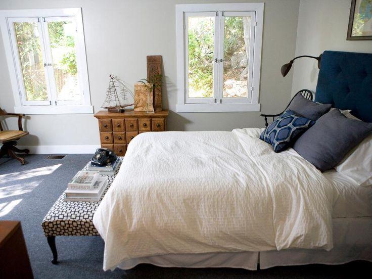 1000+ ideas about Blue Carpet Bedroom on Pinterest.