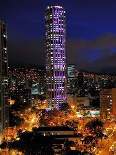 1000+ images about Bienvenidos a Colombia on Pinterest.