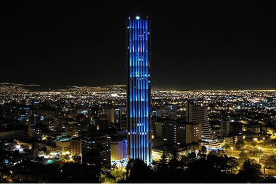 1000+ images about Light it up Blue for Autism on Pinterest.