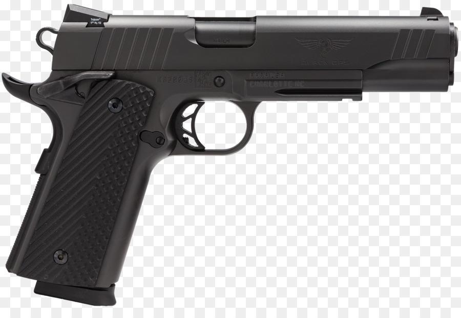 Remington 1911 R1 .45 ACP M1911 pistol Remington Arms Automatic Colt.