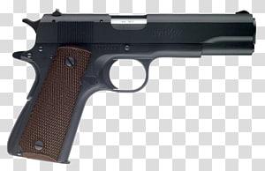 Rock Island Armory 1911 series M1911 pistol .45 ACP Armscor Semi.