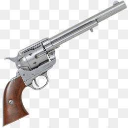 45 Colt PNG and 45 Colt Transparent Clipart Free Download..