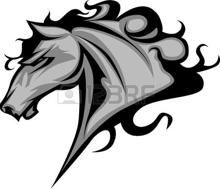 1,526 Colt Stock Vector Illustration And Royalty Free Colt Clipart.