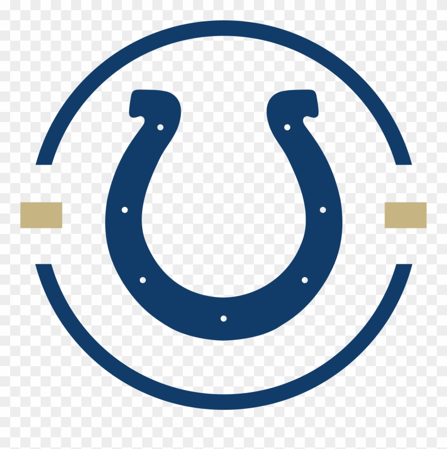 Huge Thank You To You And The Indianapolis Colts For.