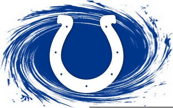 Colts Cliparts Free Download Clip Art.