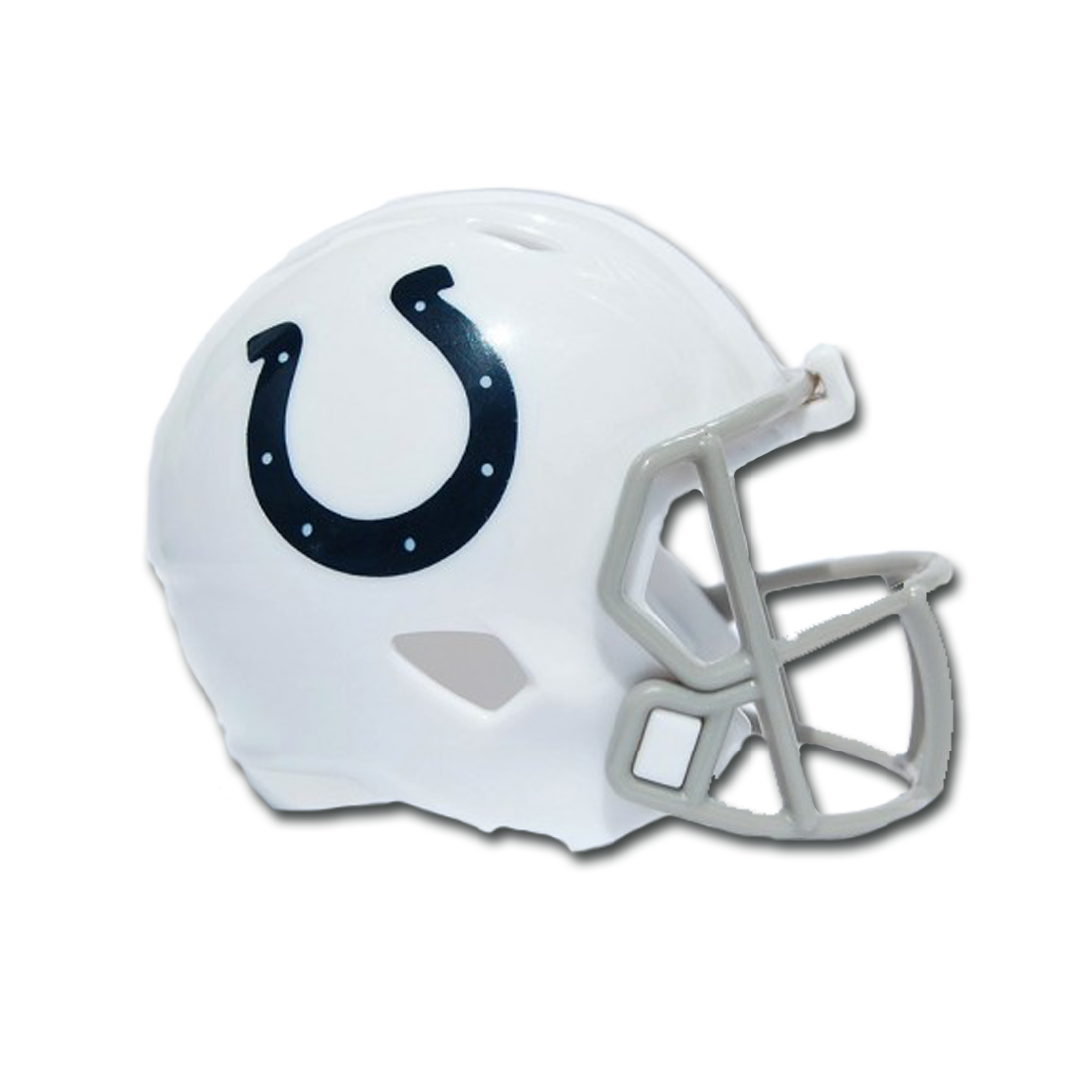 Indianapolis Colts.
