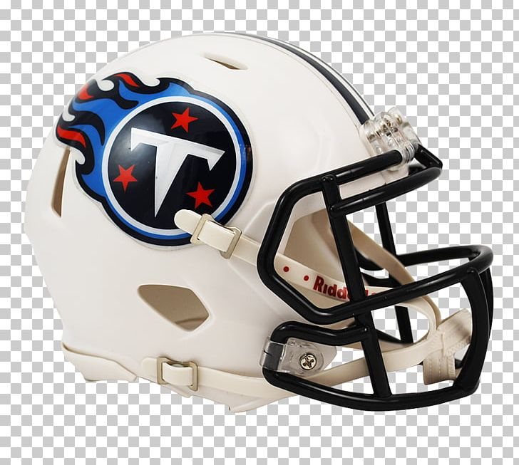 Tennessee Titans NFL American Football Helmets Indianapolis Colts.