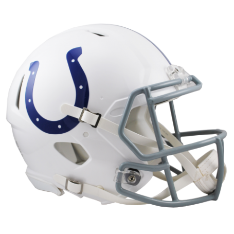 Indianapolis Colts Full.