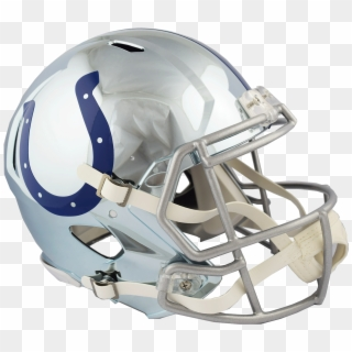 Free Colts Helmet PNG Images.