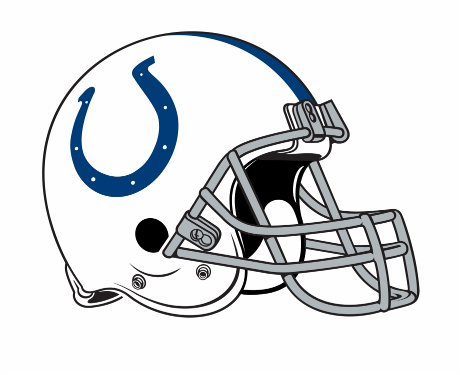 Colts Peyton Manning, Football Team, Nfl Colts, Broncos,.