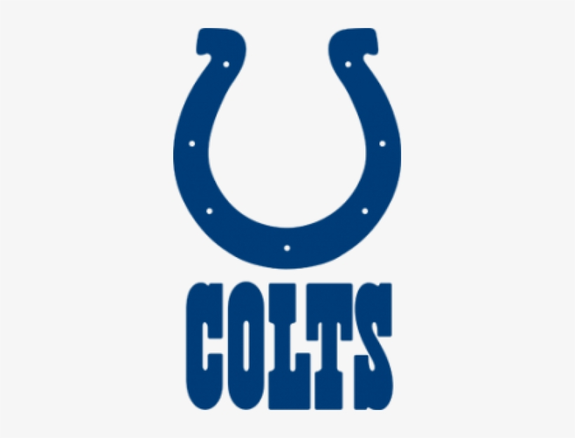 Colts Logo Png 20 Free Cliparts Download Images On