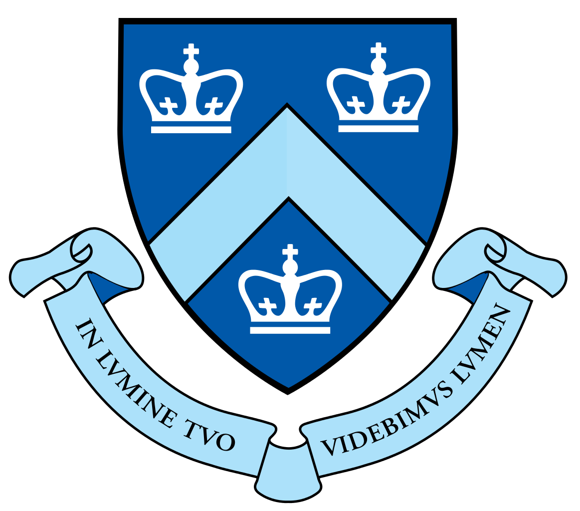 File:Columbia University Shield.png.
