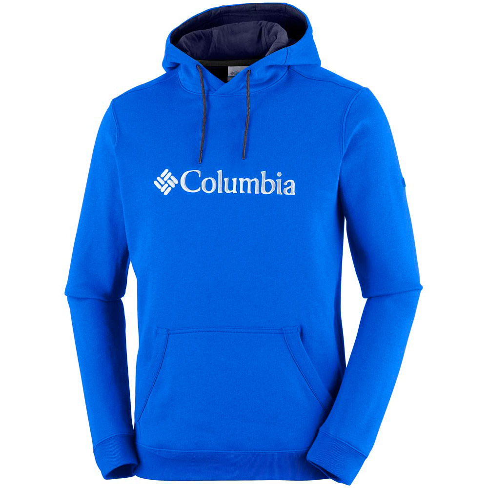 columbia sportswear printable cheap, Columbia CSC Basic Logo.