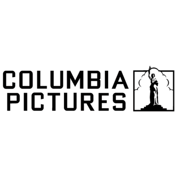 Columbia Logo Pictur.PNG.