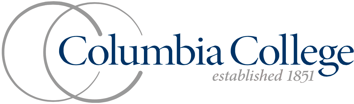 File:Columbia College (Missouri) logo.png.