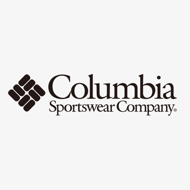 Columbia Pictures Logo Png (106+ images in Collection) Page 1.