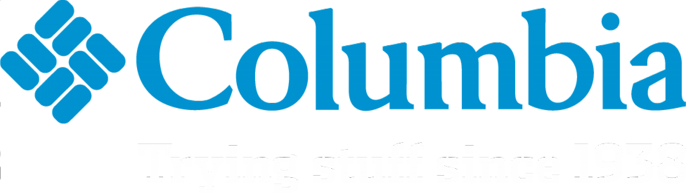 Download History Behind Columbia Sportswear Logo.