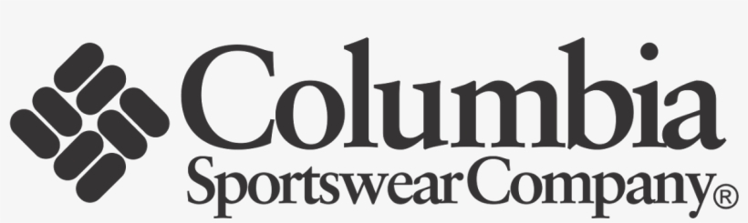 Columbia Logo Png For Kids.