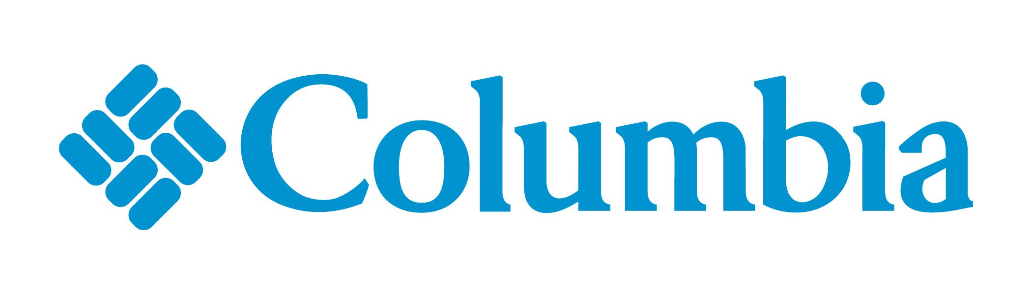 Columbia Sportswear Co..