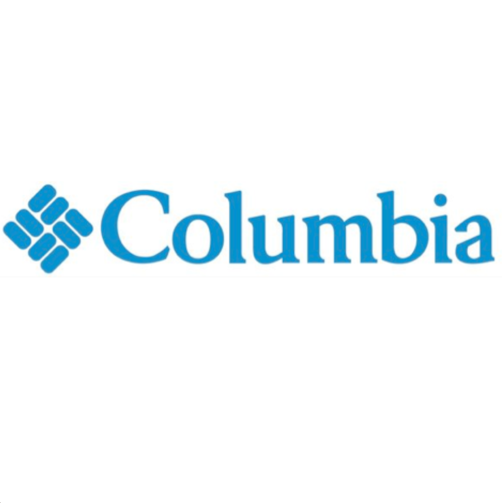 Columbia with strongest results in its history.