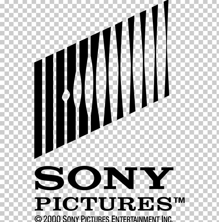 Sony S Home Entertainment Logo Columbia S PNG, Clipart, Black, Black.