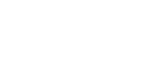Columbia Pictures Logo Png Images.