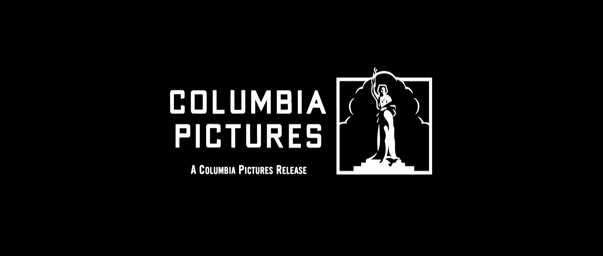 Columbia Pictures Logo Png , (+) Pictures.