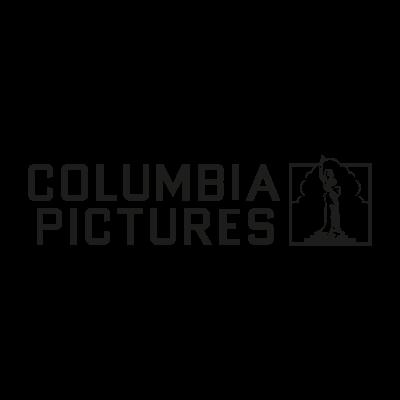 Columbia Pictures (.EPS) vector logo.