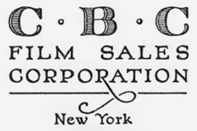 Columbia Pictures.