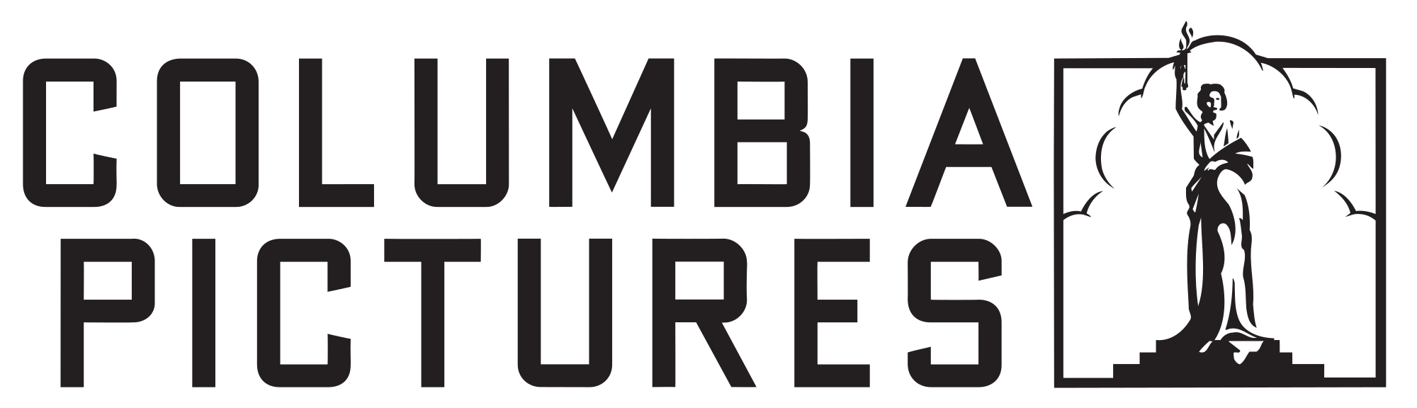 Columbia Pictures Logo.