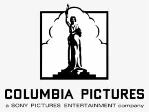 Columbia Pictures Logo PNG, Transparent Columbia Pictures Logo PNG.