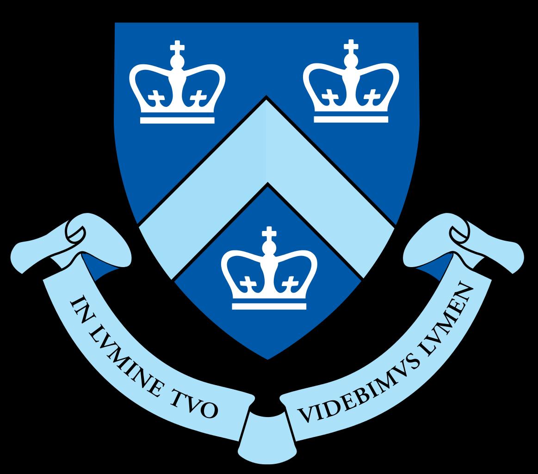 File:Columbia University Shield.png.