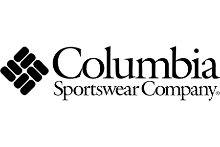 Columbia Sportswear CEO Comments on Increased Tariffs.
