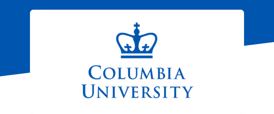 Columbia University Car Sharing.