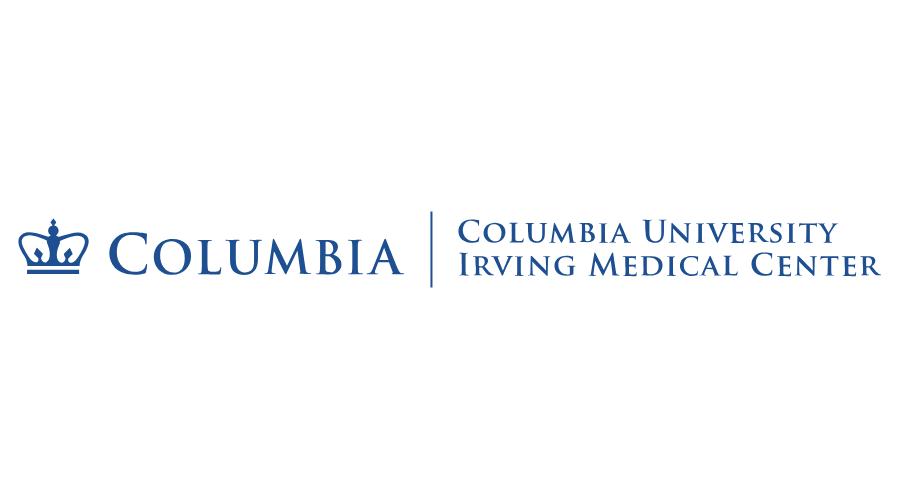 Columbia University Irving Medical Center Vector Logo.