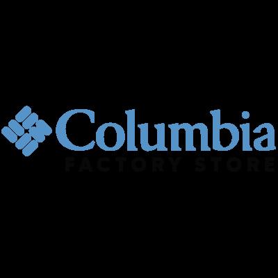 Auburn, WA Columbia Sportswear Company.