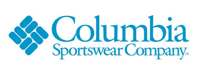 Columbia: Spend $125 and Get a $25 promotional e.