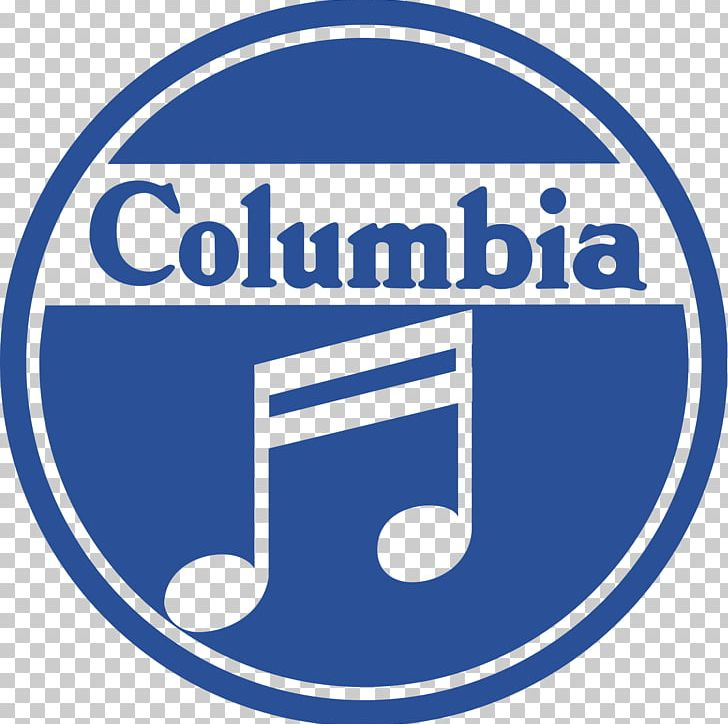Nippon Columbia Columbia Records Music Record Label PNG.