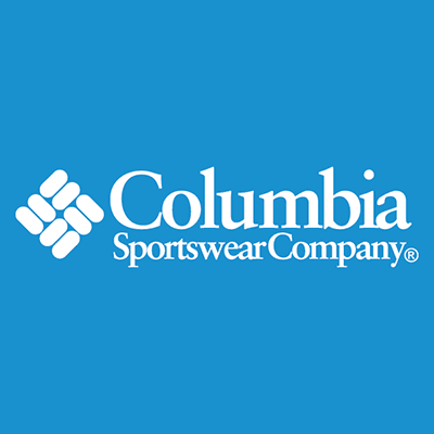Columbia Sportswear Appoints General Manager of Canadian Subsidiary.