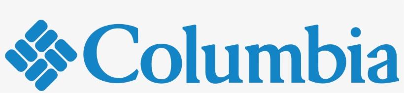 Columbia Sportswear Logo.