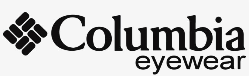 Columbia Eyewear Logo.
