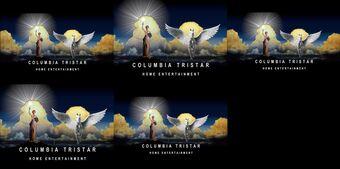 Columbia TriStar Home Entertainment.