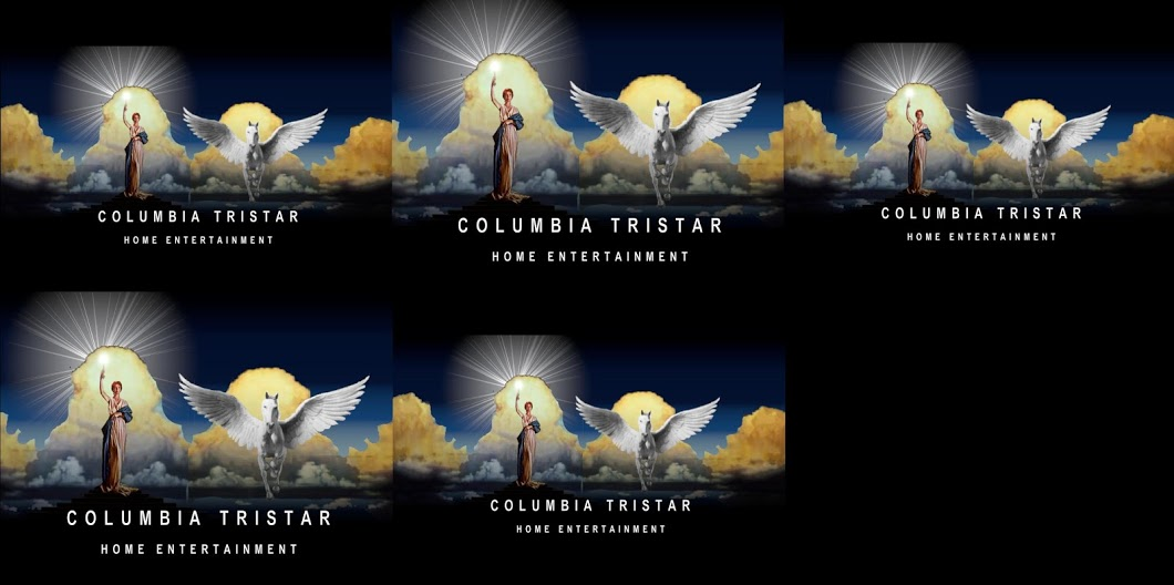 Columbia TriStar Home Entertainment.