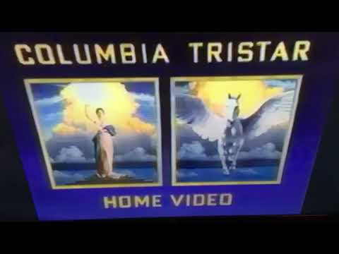 Videos matching Columbia Tristar Television Logo Low Tone.