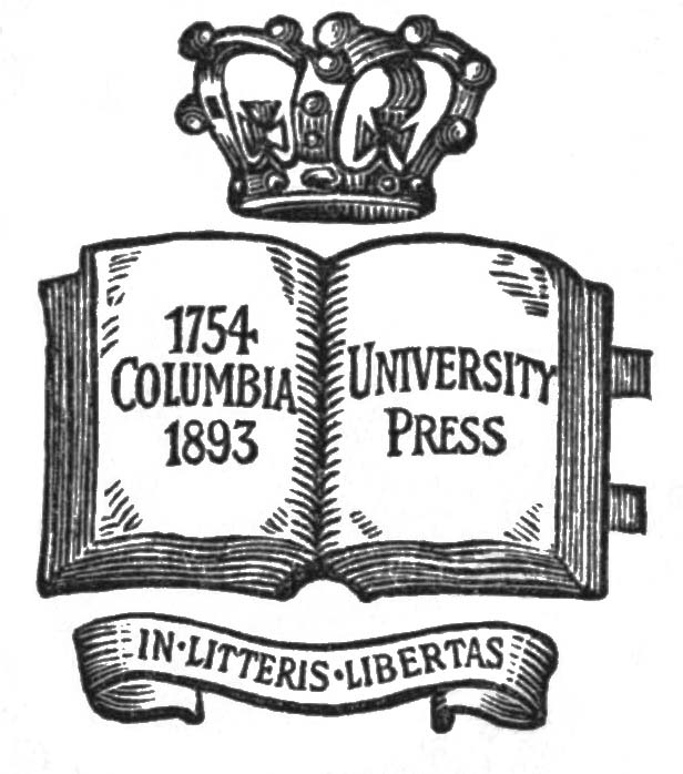 File:Columbia University Press logo (from Gloria D'Amor).jpg.