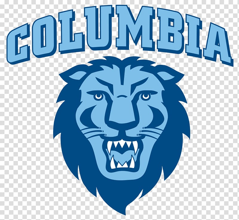 Columbia College of Columbia University in the City of New.